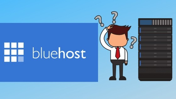 which bluehost plan is best